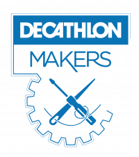 Decathlon Makers