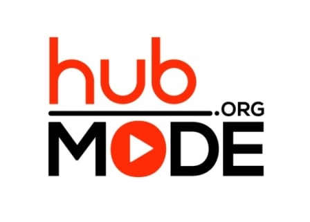 Become a Fashion and Textile expert at your pace with HUBMODE