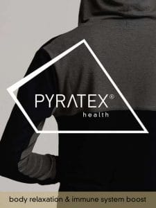 Pyrates Poster HEALTH
