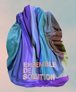 Ensemble-de-Solution
